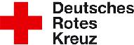 Logo Deutsches Rotes Kreuz DRK Trägergesellschaft Süd-West
