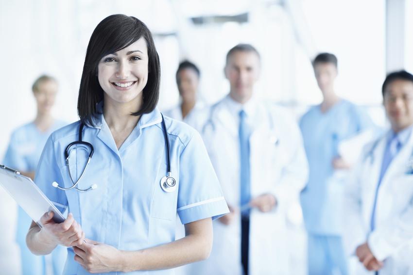 Ausbildung zum klinischen Risikomanager(in) über die Akademie für klinisches Risikomanagement