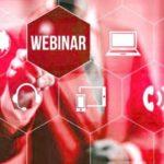 Euteneier Consulting 2016 Webinar Fortgeschrittene