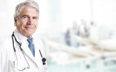Strategieberatung durch die Euteneier Consulting für Kliniken