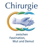 Deutscher Chirurgenkongress 2014 – Chirurgie zwischen Faszination, Mut und Demut