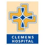 Clemens Hospital Münster Logo