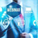 Euteneier Consulting 2016 Webinar Einsteiger