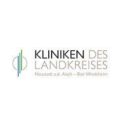 Kliniken des Landkreises Neustadt a. d. Aisch – Bad Windsheim