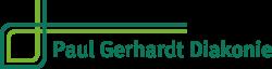Logo Paul Gerhardt Diakonie