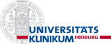 Universitätsklinikum Freiburg Logo