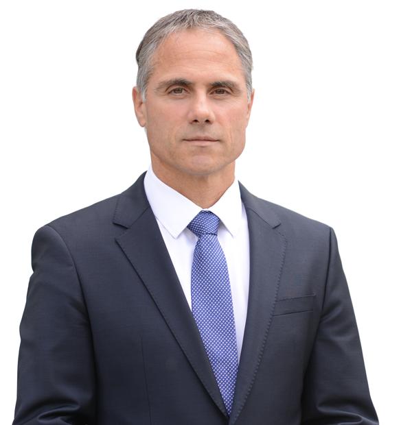Dr. Alexander Euteneier MBA