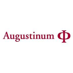 Klinik Augustinum Logo