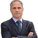Dr. Alexander Euteneier MBA Risikoberater, Facharzt für Chirurgie