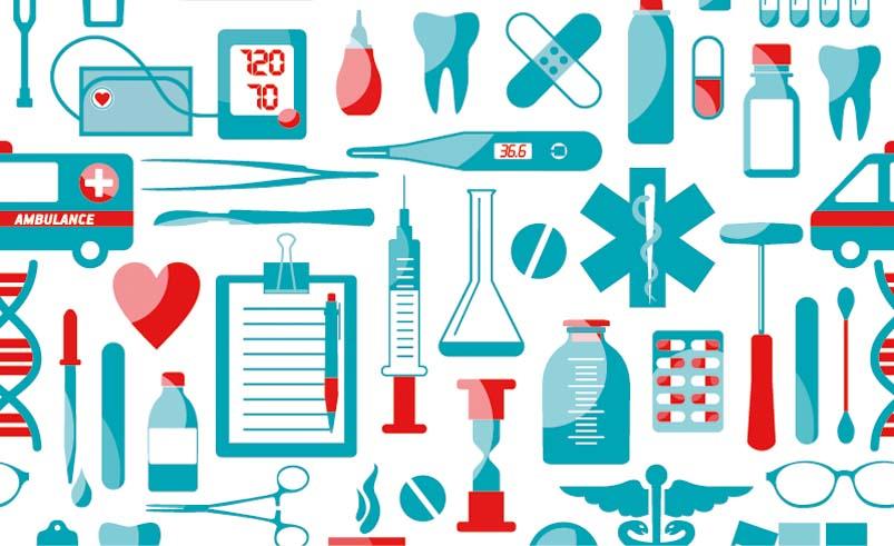 Risikoanalysen im Setting einer Arztpraxis