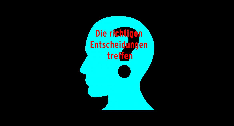 Framing-Effekt Archive - Euteneier Consulting